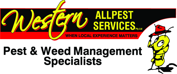 Western All Pest | Pest and Weed Management Specialists